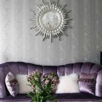 9 Elegant Home Decor Ideas By Victoriya Lazareva To Inspire You