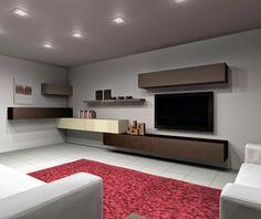 VIVE Google+ Interiorismo en Miami
