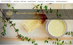 prosper responsibly TalkWellness Anja Eva Keller Travel Kits, Body Care, Bath And Body