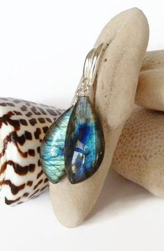 Winter Fashion Earrings
