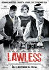 Lawless - speciale featurette sul cast del film