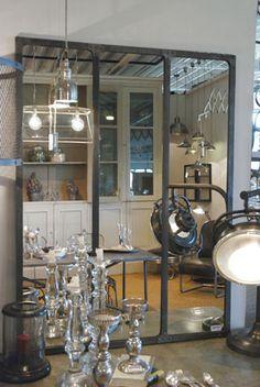 11 Meilleures Images Du Tableau Miroir Atelier Miroir