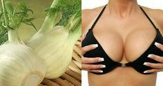 For many women in the world, the first option would be plastic surgery for breast enlargement. But, the nature still gives us the best remedies and solutions for this type of problem. In this post we are going to show you the best plants which can help you with your breast size: The most effective…