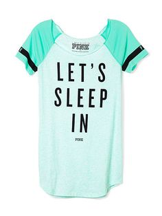 Shop PINK apparel for cute tops, tees, hoodies, leggings, joggers and more! Cute Pjs, Cute Pajamas, Vs Pajamas, Lazy Outfits, Pink Outfits, Victoria Secret Outfits, Victoria Secret Pink, Girls Nike Shorts, T Shirt Pink