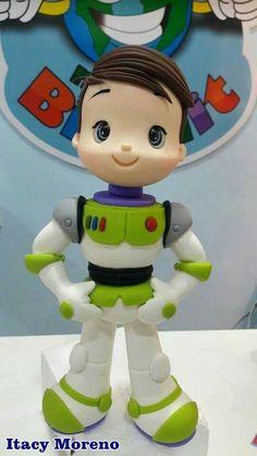 Childrens Toy Storage, Diy Toy Storage, Box Storage, Toy Box With Shelf, Festa Toy Store, Paw Patrol Toys, Cool Toys For Boys, Toy Packaging, Toy Story Cakes