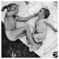 Babys ♥