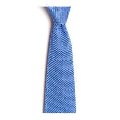 Rick Blaine tie