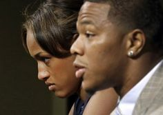 The wrong questions we are asking about Janay Rice | Blog de BabyCenter