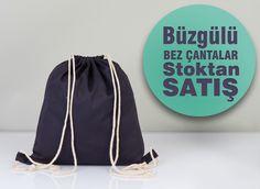 Yaza özel renklerimiz ve bir çok bez çanta modelimiz ile istecanta.com adresindeyiz. baskılı veya baskısız modeller için sitemizi ziyaret ediniz. #totebag #bezçanta #promosyon