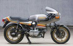 caferacer , motorcycle #caferacer #motorcycle #menstoys #motorbike #caferacer #brattracker #classicracer #oldschoolchopper #classicbike