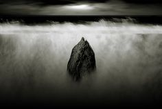 LANNACOMBE DEVON 33333 by peter scammell, via Flickr