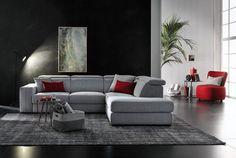 http://www.art-designlakberendezes.hu/lecomfort-ulogarniturak/