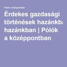 A(z) 129 legjobb kép a(z) Pólóközpont táblán ef7912b1b6
