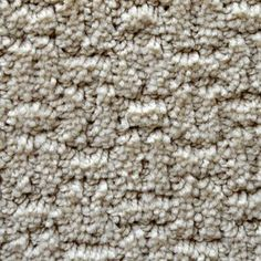 Marion's Carpet Warehouse in Portland & Wilsonville has a top selection of Dream Weaver Carpet, including Fisher Island White Sands in Carpet Tiles, Carpet Flooring, Farm Village, Cost Of Carpet, White Carpet, Pebble Stone, Boynton Beach, Country Farm
