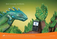 AT & T [Paraguay]
