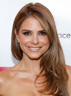 Find Your FaceMate Celebrates Launch With Maria Menounos - Pictures - Zimbio
