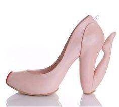 zapatos feos | Seguir Siguiendo Dejar de seguir
