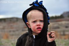 Child Photography, little boy playing with dirt, perfect candid pose opportunity