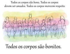 TODOS!! <3 <3