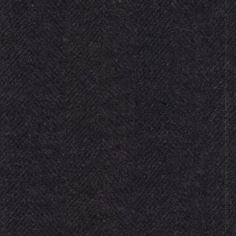 Ткань пальтовая полушерстяная. (Шерсть-87%, Па-13%.)