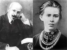 Тема смерті в українському модернізмі. Жіночий та чоловічий погляд