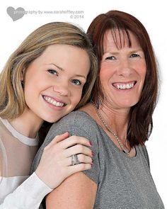 mum and daughter Family Kids, Family Photography, Photo Ideas, Daughter, Fun, Fashion, Shots Ideas, Moda, Fashion Styles