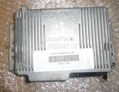 инструкция на телефоны daewoo dc 3020