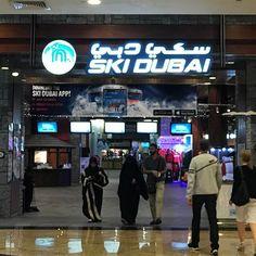 Ski Dubai ✈️⚓️ #DrBKTravels #travel #travelgram #travelingram #travels #travelphotography #travelphoto #traveltheworld #travelpics #travelphotos  #insta_travelgram #photoarena #mytravelgram #instatravel #exploremycity_feature #greatesttravels #sharetravelpics #drbkphotos #dubai by teethpuller. dubai #travels #exploremycity_feature #insta_travelgram #travelpics #travelgram #travelingram #travelphotos #travelphoto #photoarena #instatravel #greatesttravels #drbktravels #travel…