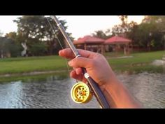 How to Reel the FS Fly Reel Lefty by Penfishingrods.com Pen Fishing Rod, Fishing Rods And Reels, Fly Reels, Rod And Reel, Fly Fishing, Fishing Gifts, Small World, Mini, Pinwheels