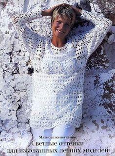 white blouse1