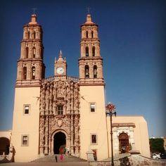 Dolores Hidalgo C.I.N Guanajuato en Guanajuato, Guanajuato