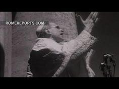 Iglesia de espías: La trama vaticana para derrocar a Hitler