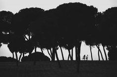 Corre conmigo ;) Run with me ;) www.dobleluz.com  #boda #amor #preboda #fotografos #sevilla #fotografosdeboda #fotografiaboda #fotosbodaespaña #wedding #love #lovesession #photographers #seville #weddingphotographers #weddingphotography #weddingspain #fotografosbodaespaña