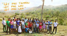 Haïti : Des réponses à vos questions