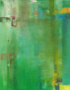 """Saatchi Art Artist Dan Nash Gottfried; Painting, """"Top Planes"""" #art"""