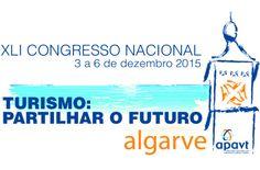 Congresso Nacional de Turismo