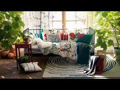 IKEA Living Room Catalogue - Interior Design Inspirations - http://news.gardencentreshopping.co.uk/garden-furniture/ikea-living-room-catalogue-interior-design-inspirations/