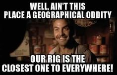 Our rig is closest to everywhere Ems Humor, Police Humor, Medical Humor, Nurse Humor, Work Humor, Funny Medical, Work Funnies, Paramedic Funny, Firefighter Memes