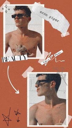 Pretty Boys, Cute Boys, Francis Wolff, Olivia Bee, Alex Webb, Tumblr Gay, Decades Fashion, Duane Michals, Baby Pop