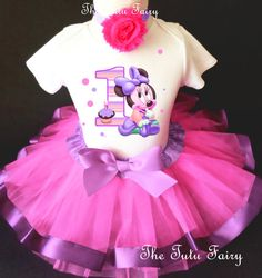 Hey, I found this really awesome Etsy listing at https://www.etsy.com/listing/246079863/fast-shipping-birthday-baby-light-purple