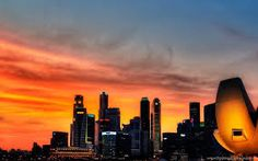 Image result for singapore wallpaper hd