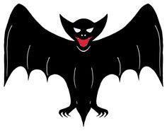 Corel Painter, Batman, Superhero, Fictional Characters, Art, Superheroes, Kunst, Fantasy Characters, Art Education