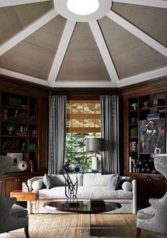 den office ideas small an interior design decorating and diy do it yourself lifestyle blog with 147 best office den ideas images on pinterest in 2018 den