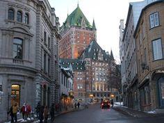 Condo vacation rental in Quebec City from VRBO.com! #vacation #rental #travel #vrbo