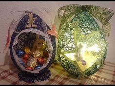 Vegetable decoration. Green cucumber rose. FOOD DECORATION Making Vegetable Flowers - YouTube