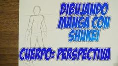 Shukeiart - YouTube