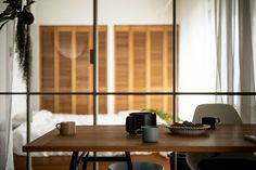 Divider, Curtains, Room, Furniture, Home Decor, Bedroom, Blinds, Decoration Home, Room Decor