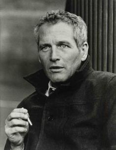 Paul Newman Shocked And Smoking by Terry O'Neill. Paul Newman smoking a cigarette on the set of John Huston's espionage film 'The Mackintosh Man' at Pinewood Studios, England, Limited Edition Silver Gelatin Signed and Numbered – x / x / x / x / x … Terry O Neill, Paul Newman Robert Redford, Paul Newman Joanne Woodward, Cool Hand Luke, John Huston, Cinema, Raining Men, Most Beautiful Man, Beautiful People