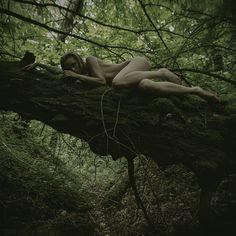 Resting Grounds by Kostassoid on deviantART