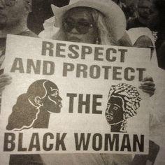 My Black Is Beautiful, Black Love, Black Art, Black Girl Aesthetic, Brown Aesthetic, Badass Aesthetic, Black Girl Magic, Black Girls, Skin Girl